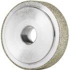 Diamant-Schleifscheibe D1A1 40-10-10 D 151