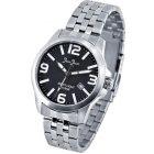Armbanduhr Workhorse