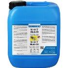 WEICON W44T Multifunktionsöl mit Mehrfachwirkung 5Liter Kanister