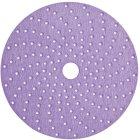 Hookit 334U Schleifscheibe Purple Premium 150 mm, Lochung LD1774A