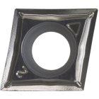 Wendeschneidplatte F101 04GN129 WHW16