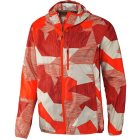 Adidas ED Light Windjacke Bold Orange