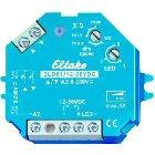 ELD61/12-36VDC Dimmerschalter