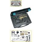 Motoreinstell-Werkzeug AUDI, VW, SEAT, SKODA 2588/19