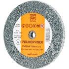 POLINOX®-Kompaktschleifrad PNER-W 7506-6 A G