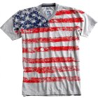 Alpha Industries T-Shirt US-T