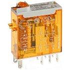 FINDER 46.52.8.230.0040 Ind-Miniatur-Relais