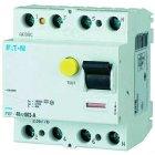 EATON PXF-63/4/003-A FI-Schalter  4P63A30mA