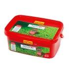 Rasendünger Turbo Nachsaat Premium Rasen L 50 SM| für 50 m²
