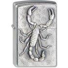 Zippo Feuerzeug Scorpion