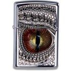 Zippo Feuerzeug Dragon's Eye