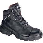 Uvex Stiefel Quatro Pro S3 EN ISO 20345