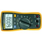 115 Digitalmultimeter