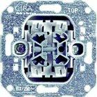 010800 WECHSEL/WECHSELSCHA