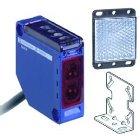 SCHNEIDER ELECTRIC XUK1ARCNL2H61 Optoelek Sensor Set