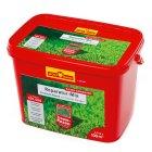 Rasendünger Premium Rasen L 100 SM | für 100m²