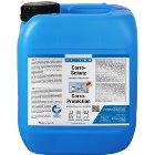 WEICON Corro-Schutz 5 Liter Kanister