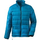 Killtec Saban Steppjacke blau | XL