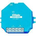 FRP61-230V Funkrepeater