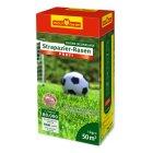 Strapazier Rasen Profi LJ 50 | 1 kg | für 50 m²