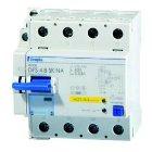 DOEPKE DFS4 063-4/0,03-B SK NA FI-Schalterallst