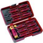 FELO 06391306 Werkzeugbox E-SMART
