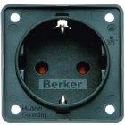 BERKER 947782505 Schuko Steckdose