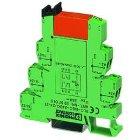 PHOENIX CONTACT PLC-RSC-24DC/2121 Relais Mehrfachkontakt
