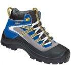 Maxguard Caspar C480 Sicherheits-Stiefel S3 SRC EN ISO 20345 blau | 44
