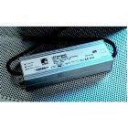 RUTEC 85453 LED Netzgerät 24V 151W IP67