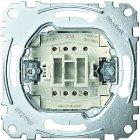 MEG3116-0000 Aus/Wechselschalter-Einsatz