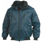 Blouson Allround PLUS marine Gr. S