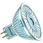 LEDVANCE PMR165036 7,2W/827 36° 12V GU5,3