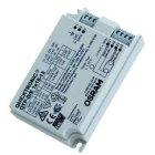 OSRAM QTP-T/E 1X18,2X18/220-240