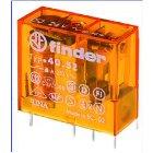 FINDER Relais 40.52.8.230.0000 Finder