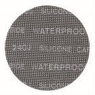 EXTR. DEWALT Schleifgitter K120 (10 St.) DTM3135