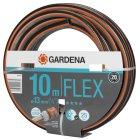 Comfort FLEX Schlauch 9x9, 13 mm (1/2''), 10 m, ohne Systemteile | 18030-20