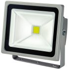 Chip LED-Leuchte L CN 130 IP65 30W 2100lm Energiee