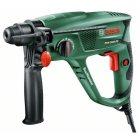 Bohrhammer PBH 2500 RE
