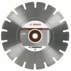 Diamanttrennscheibe Standard for Abrasive, 300 x 2