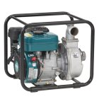 Benzin-Schmutzwasserpumpe EW220ST