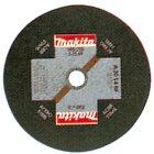 TRENNSCHEIBE 125x1,0mm STAHL