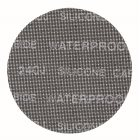 EXTR. DEWALT Schleifgitter K120 (5 St.) DTM3125