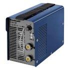 BT-IW 150 Inverter-Schweissgerät