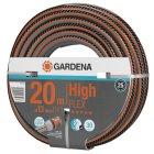 Comfort HighFLEX Schlauch 10x10, 13 mm (1/2''), 20m, ohne Systemteile | 18063-20