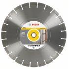 Diamanttrennscheibe Expert for Uni, 20/25,40 mm