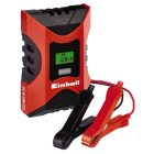 KFZ Auto Batterie-Ladegerät CC-BC 6 M