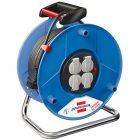 Garant Export Kabeltrommel 25m H05VV-F 3G1,5 12150