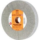 POLINOX®-Kompaktschleifrad PNK-H 15025-25,4 SiC F