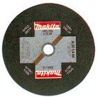 TRENNSCHEIBE 230x2,5mm STAHL